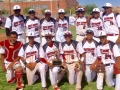 Jefferson_Baseball_Team_2016_Champions