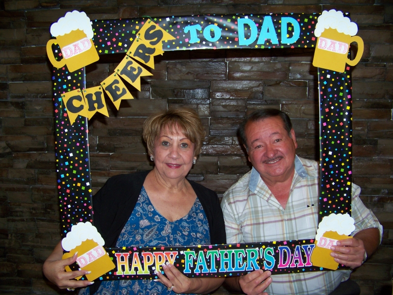 FATHERS DAY 6-18-2017 008