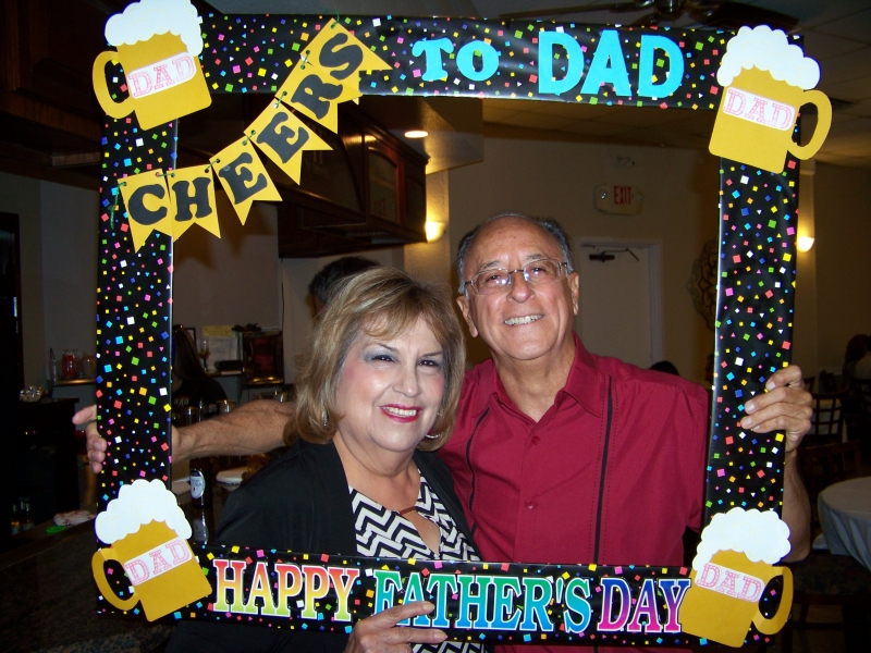 FATHERS DAY 6-18-2017 010