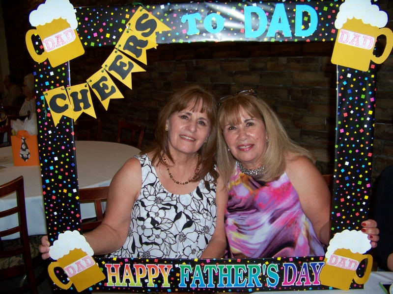 FATHERS DAY 6-18-2017 011