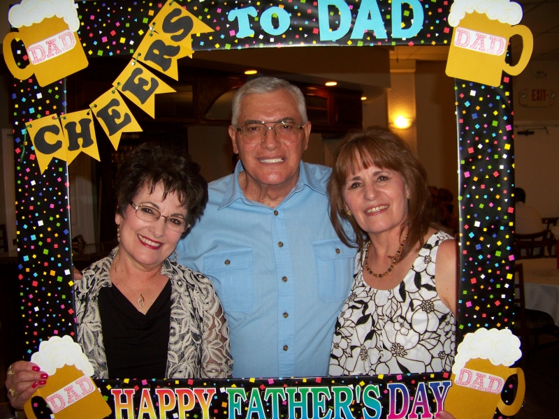 FATHERS DAY 6-18-2017 013