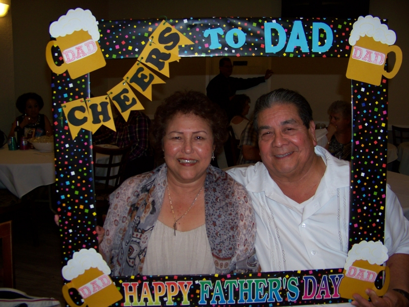 FATHERS DAY 6-18-2017 014
