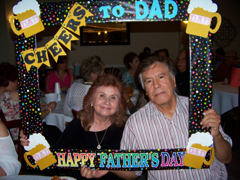 FATHERS DAY 6-18-2017 024