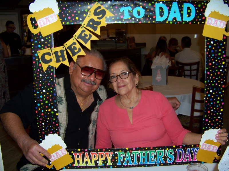 FATHERS DAY 6-18-2017 029
