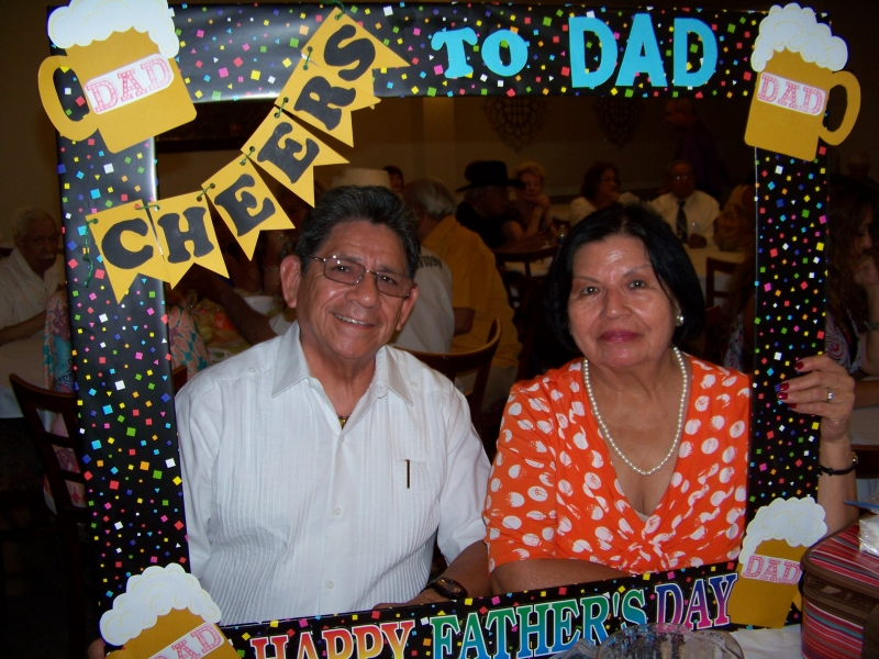 FATHERS DAY 6-18-2017 034
