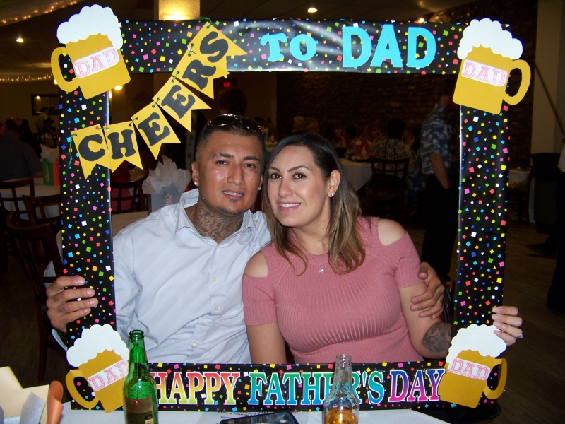 FATHERS DAY 6-18-2017 043