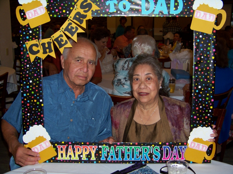 FATHERS DAY 6-18-2017 046