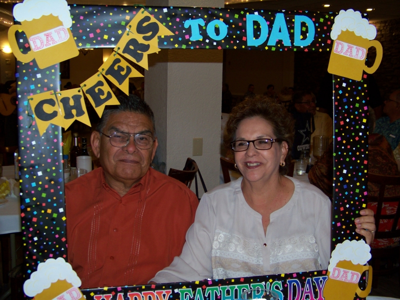 FATHERS DAY 6-18-2017 050