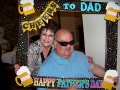 FATHERS DAY 6-18-2017 005