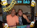 FATHERS DAY 6-18-2017 009