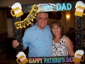 FATHERS DAY 6-18-2017 016