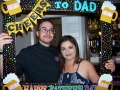 FATHERS DAY 6-18-2017 021
