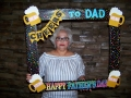FATHERS DAY 6-18-2017 031