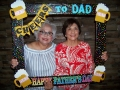 FATHERS DAY 6-18-2017 032