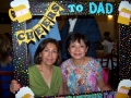 FATHERS DAY 6-18-2017 035