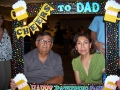 FATHERS DAY 6-18-2017 036