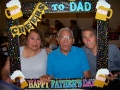 FATHERS DAY 6-18-2017 039