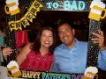 FATHERS DAY 6-18-2017 040