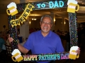 FATHERS DAY 6-18-2017 041