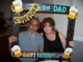FATHERS DAY 6-18-2017 042