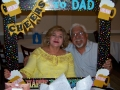 FATHERS DAY 6-18-2017 045