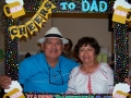 FATHERS DAY 6-18-2017 048