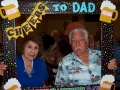 FATHERS DAY 6-18-2017 049