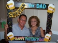 FATHERS DAY 6-18-2017 051