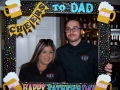 FATHERS DAY 6-18-2017 052
