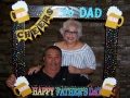 FATHERS DAY 6-18-2017 053