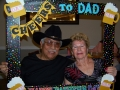 FATHERS DAY 6-18-2017 055
