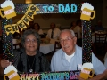 FATHERS DAY 6-18-2017 056