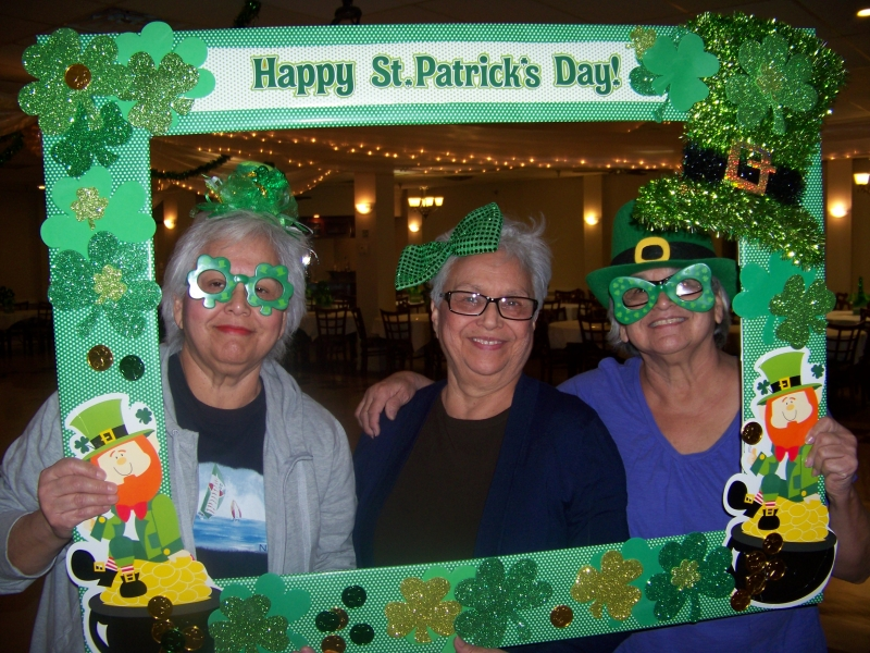 ST. PARICKS DANCE 3-17-2017 004
