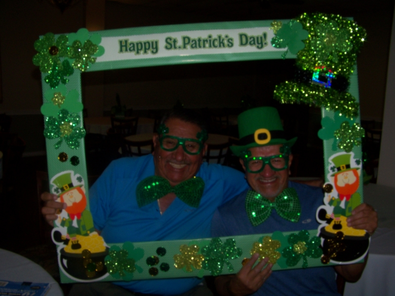 ST. PARICKS DANCE 3-17-2017 009