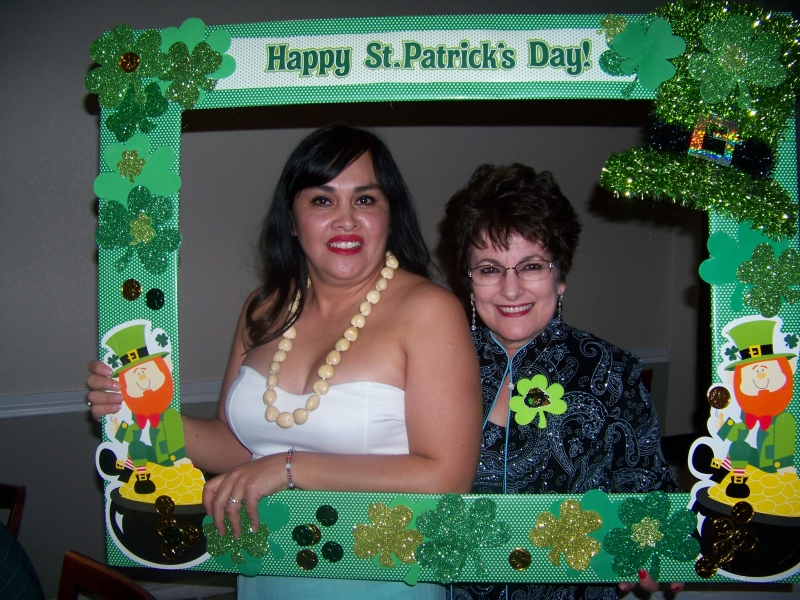 ST. PARICKS DANCE 3-17-2017 014