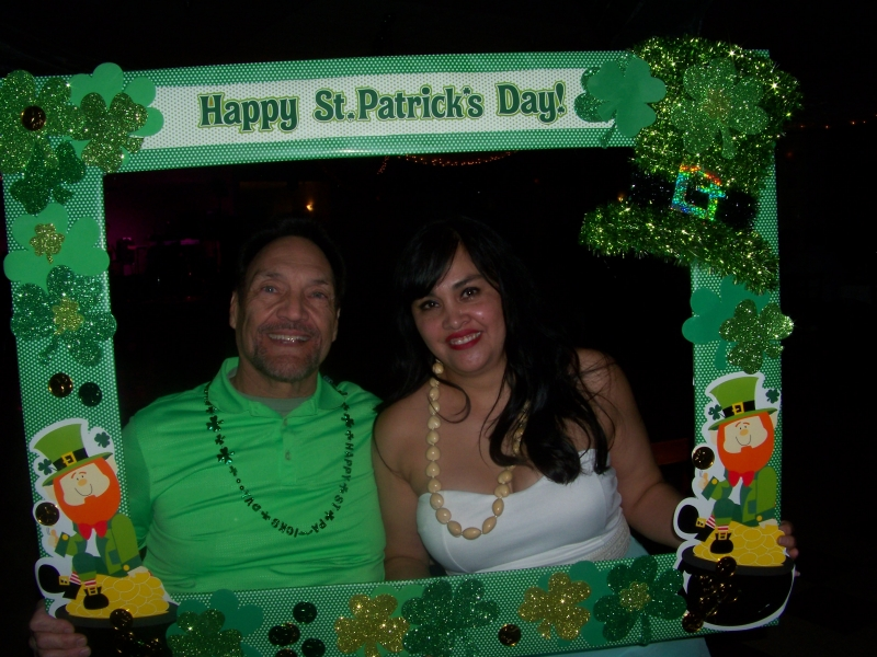 ST. PARICKS DANCE 3-17-2017 015