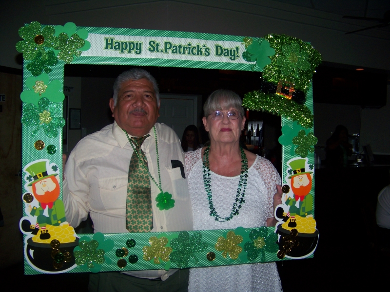 ST. PARICKS DANCE 3-17-2017 019