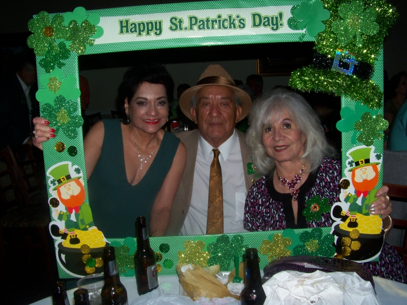 ST. PARICKS DANCE 3-17-2017 022