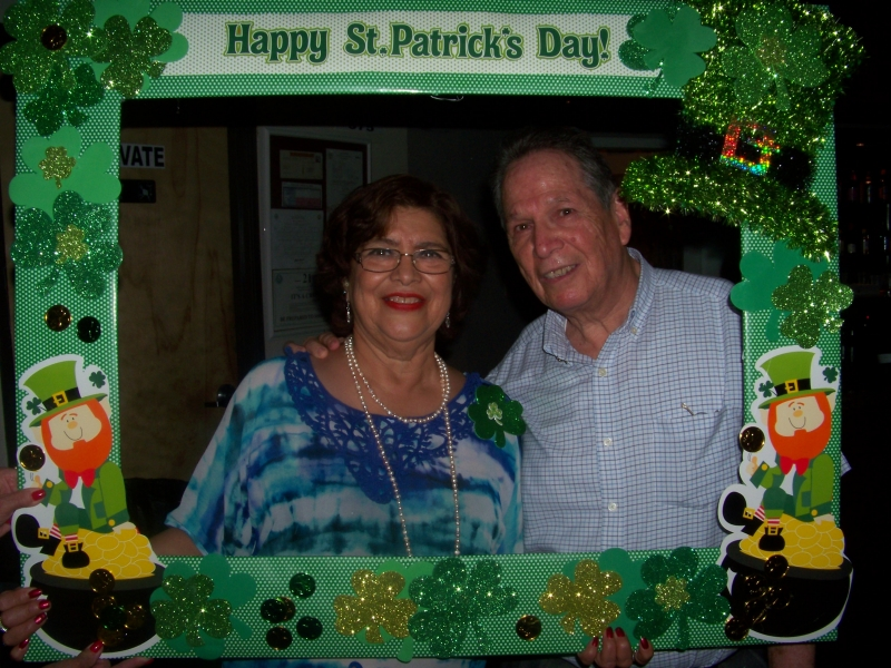 ST. PARICKS DANCE 3-17-2017 023
