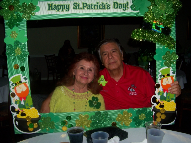 ST. PARICKS DANCE 3-17-2017 024