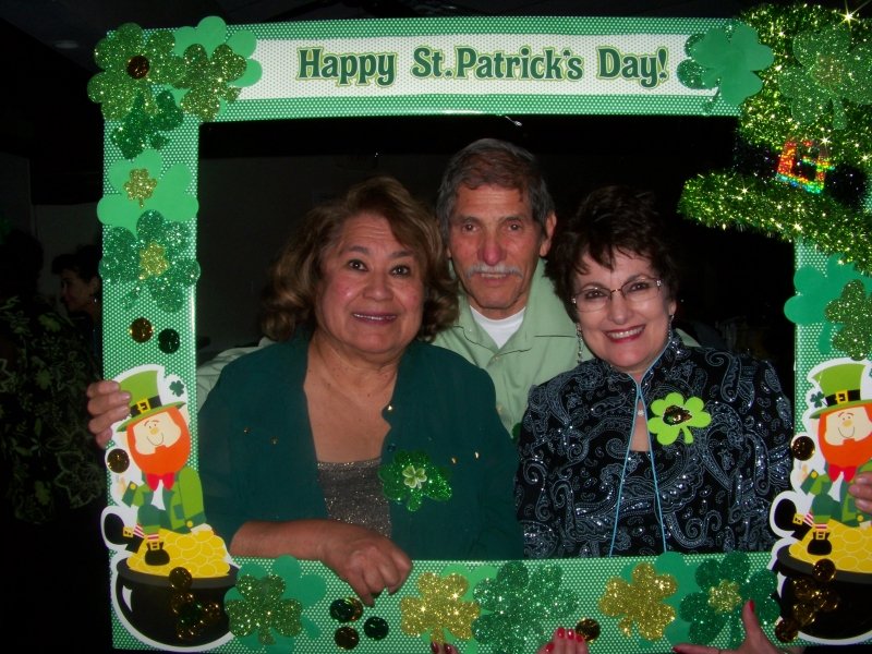 ST. PARICKS DANCE 3-17-2017 026