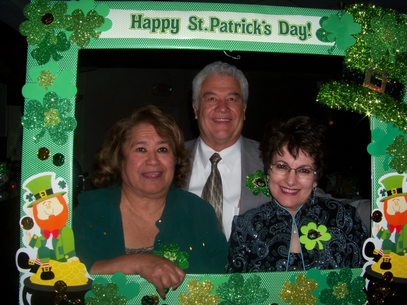 ST. PARICKS DANCE 3-17-2017 036