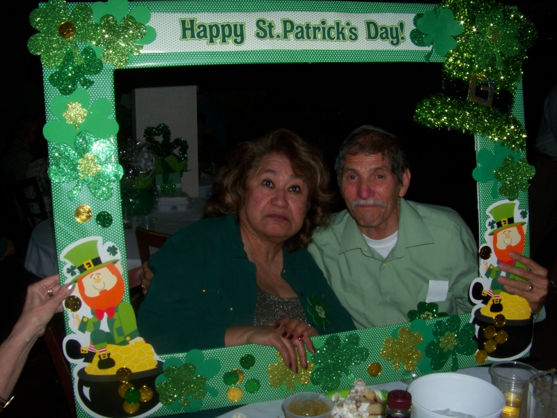 ST. PARICKS DANCE 3-17-2017 039