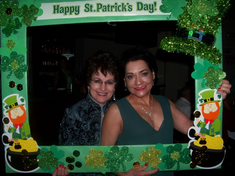 ST. PARICKS DANCE 3-17-2017 040
