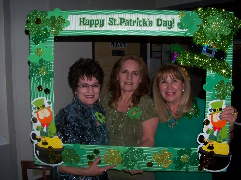 ST. PARICKS DANCE 3-17-2017 060