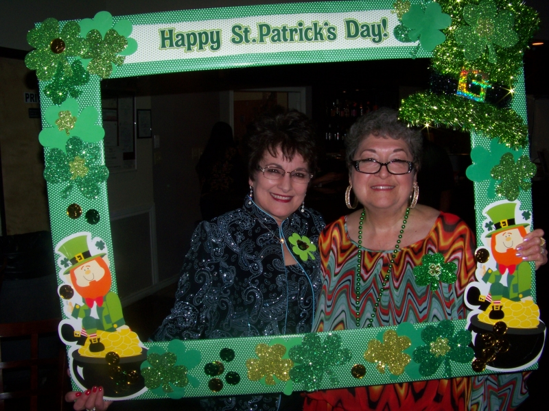 ST. PARICKS DANCE 3-17-2017 061