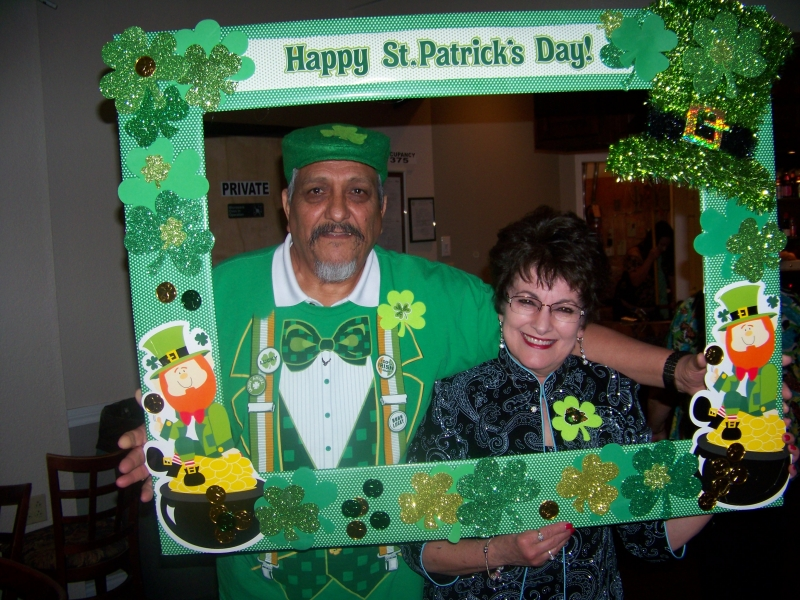 ST. PARICKS DANCE 3-17-2017 062