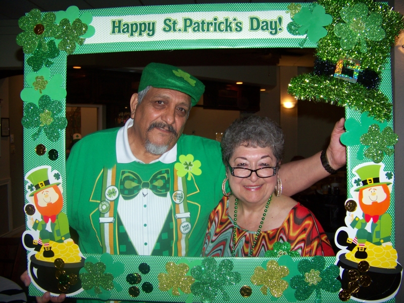ST. PARICKS DANCE 3-17-2017 063