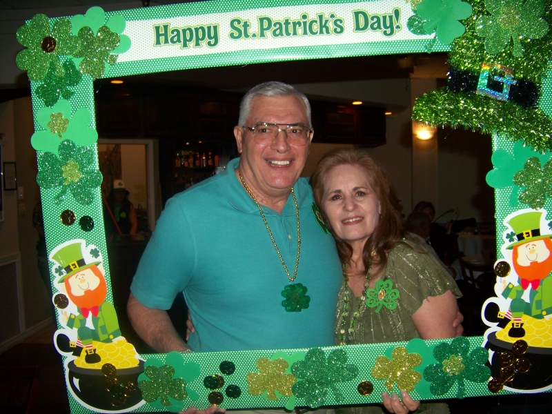 ST. PARICKS DANCE 3-17-2017 066