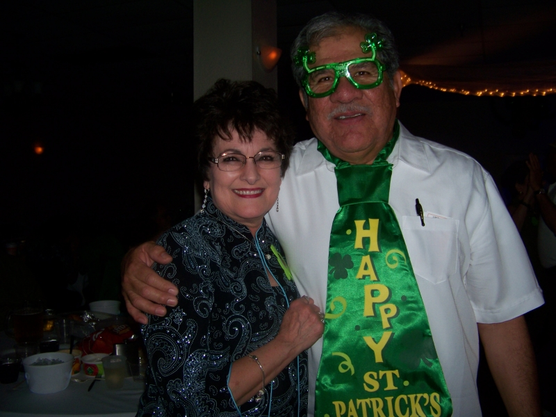 ST. PARICKS DANCE 3-17-2017 078